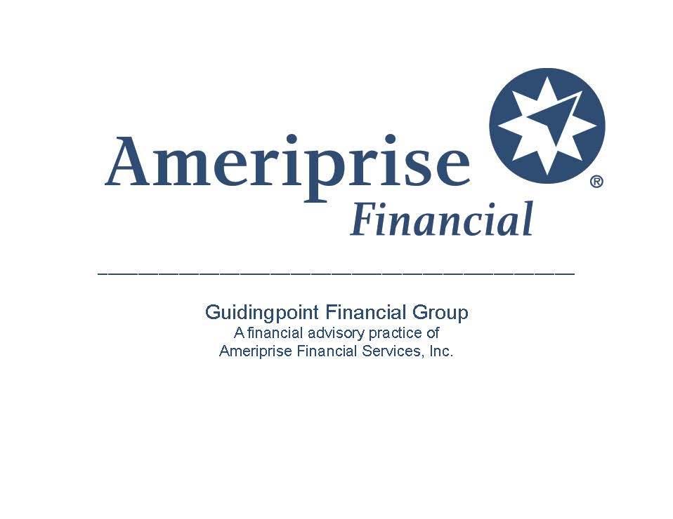 Guidestar Logo Transparent.png