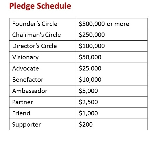 pledge schedule.jpg
