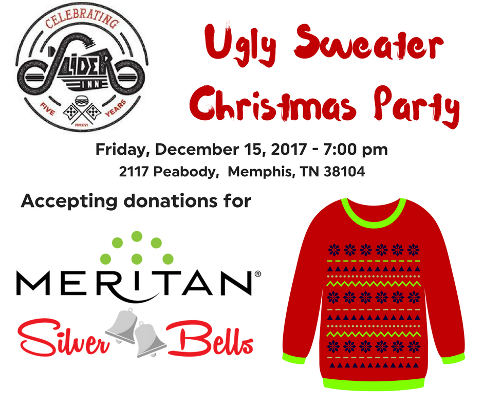 Ugly Sweater Christmas Party (4).png