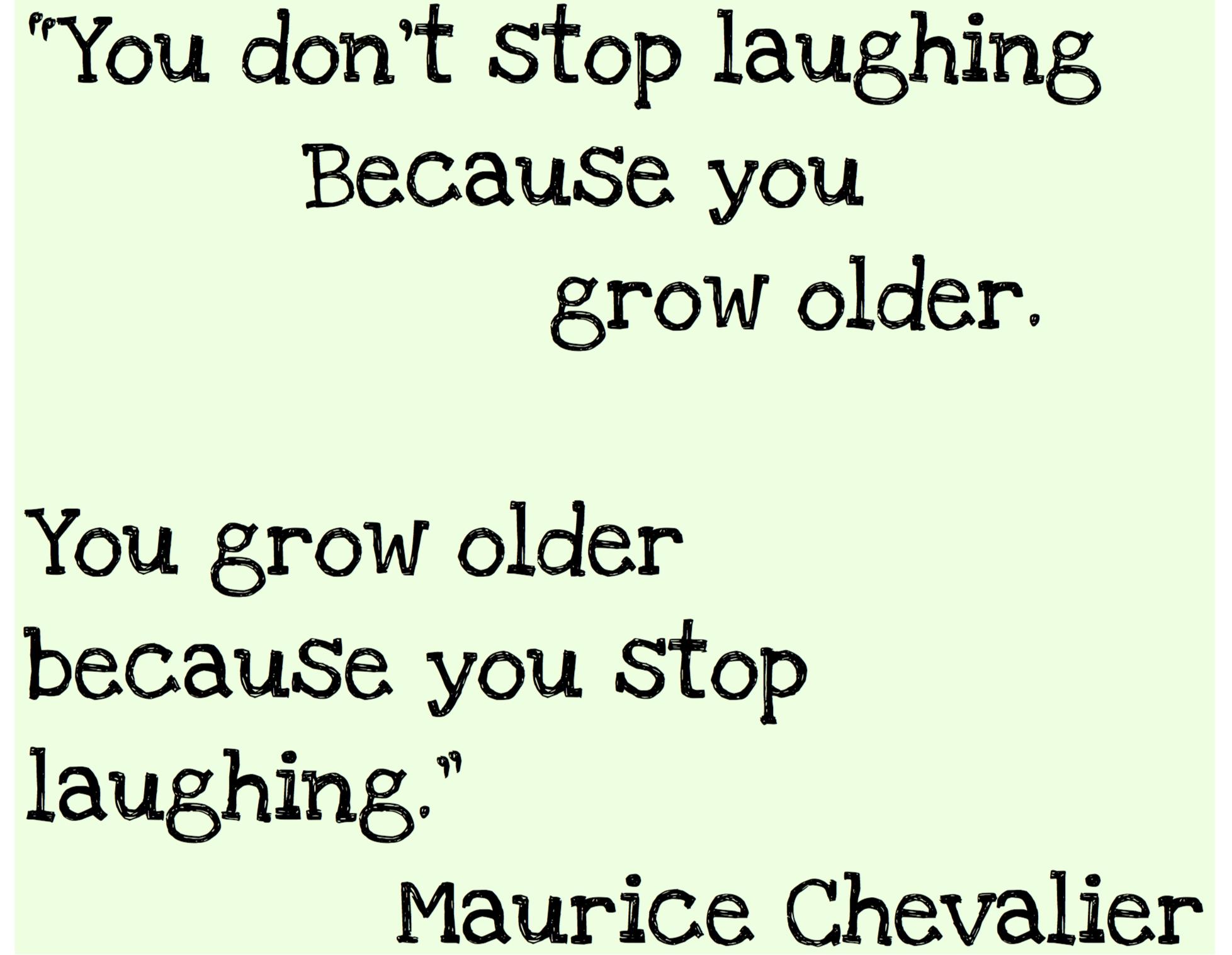 Chevalier quote.jpg