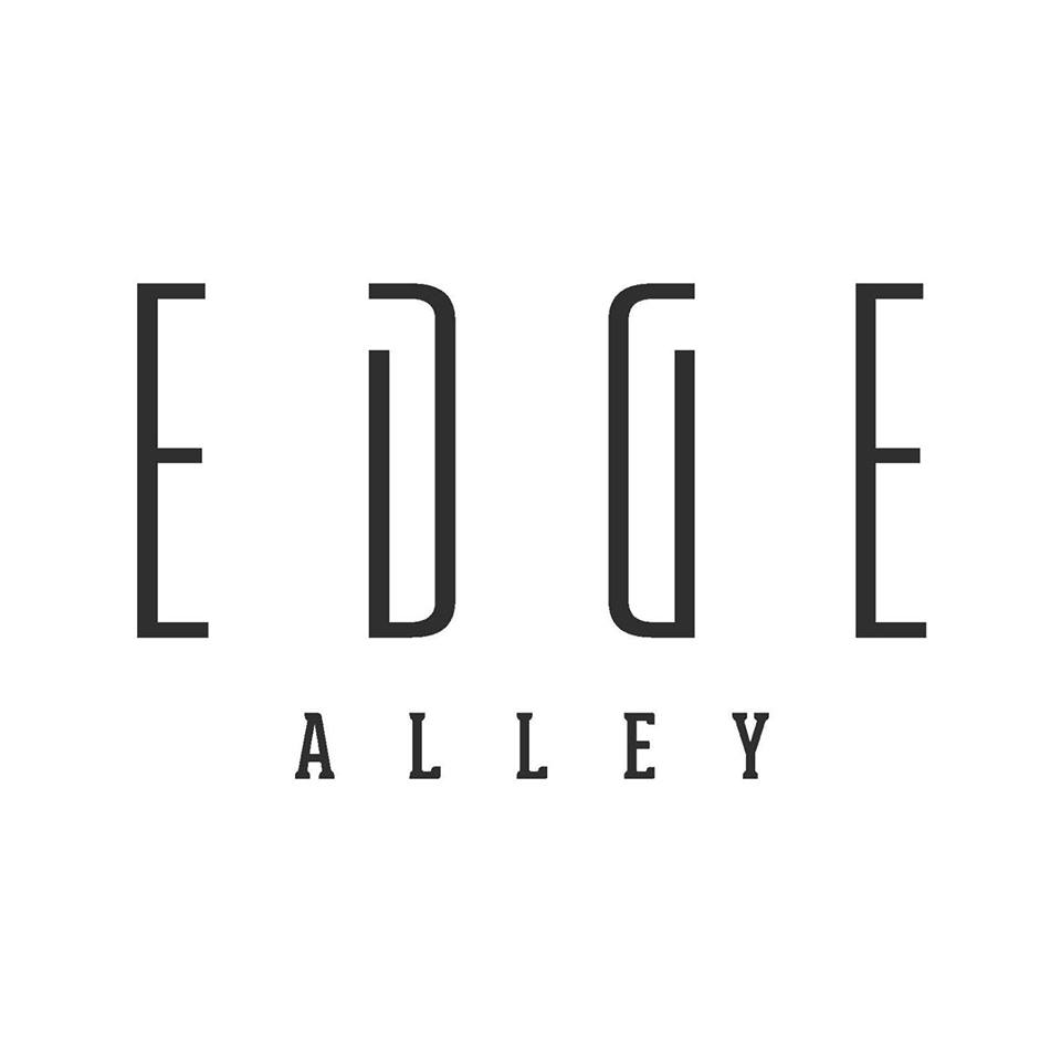 Edge Alley.jpeg