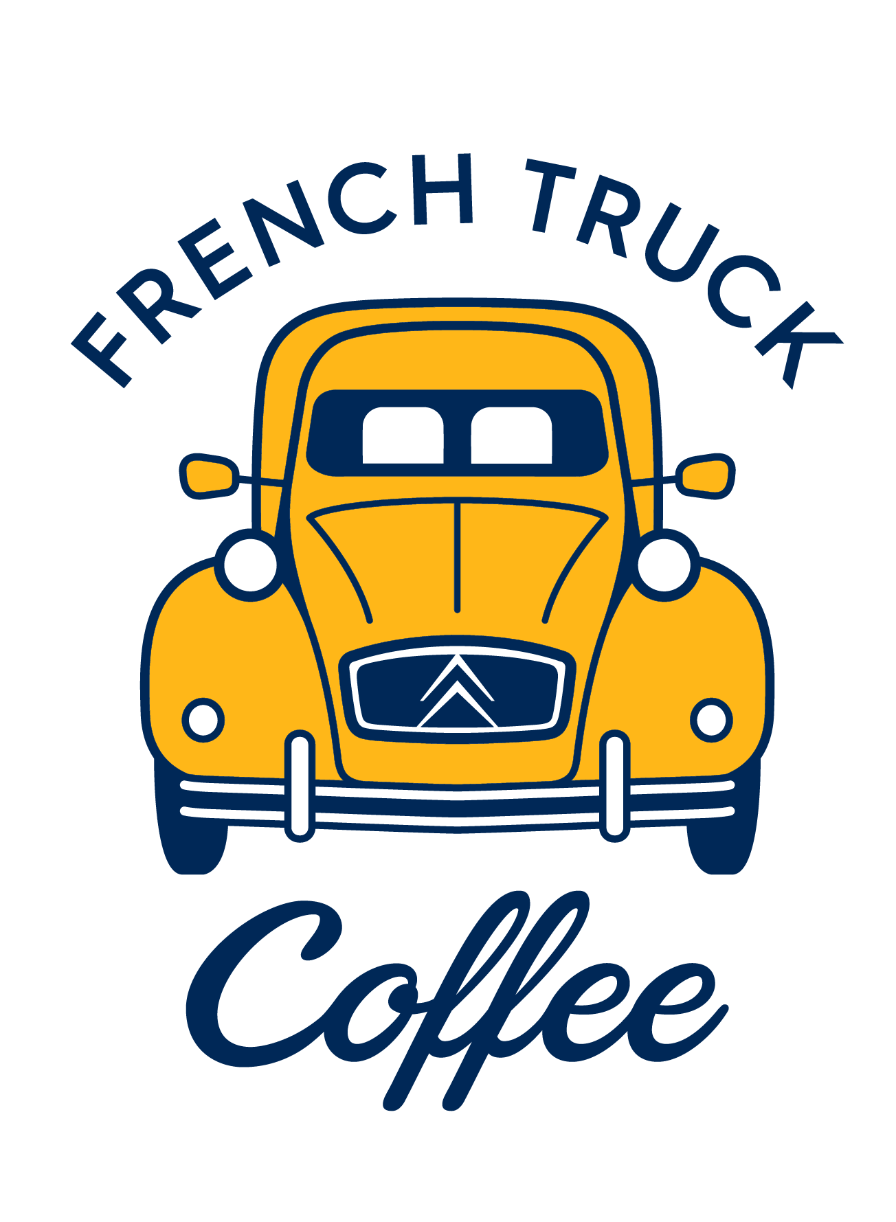 French Truck Coffee.png