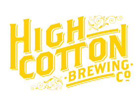 High Cotton.png