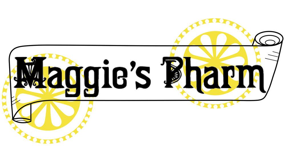 Maggies Pharm.jpg