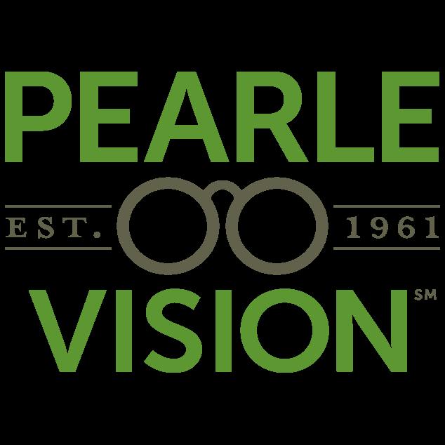 PearlVisionBrandlogo.png