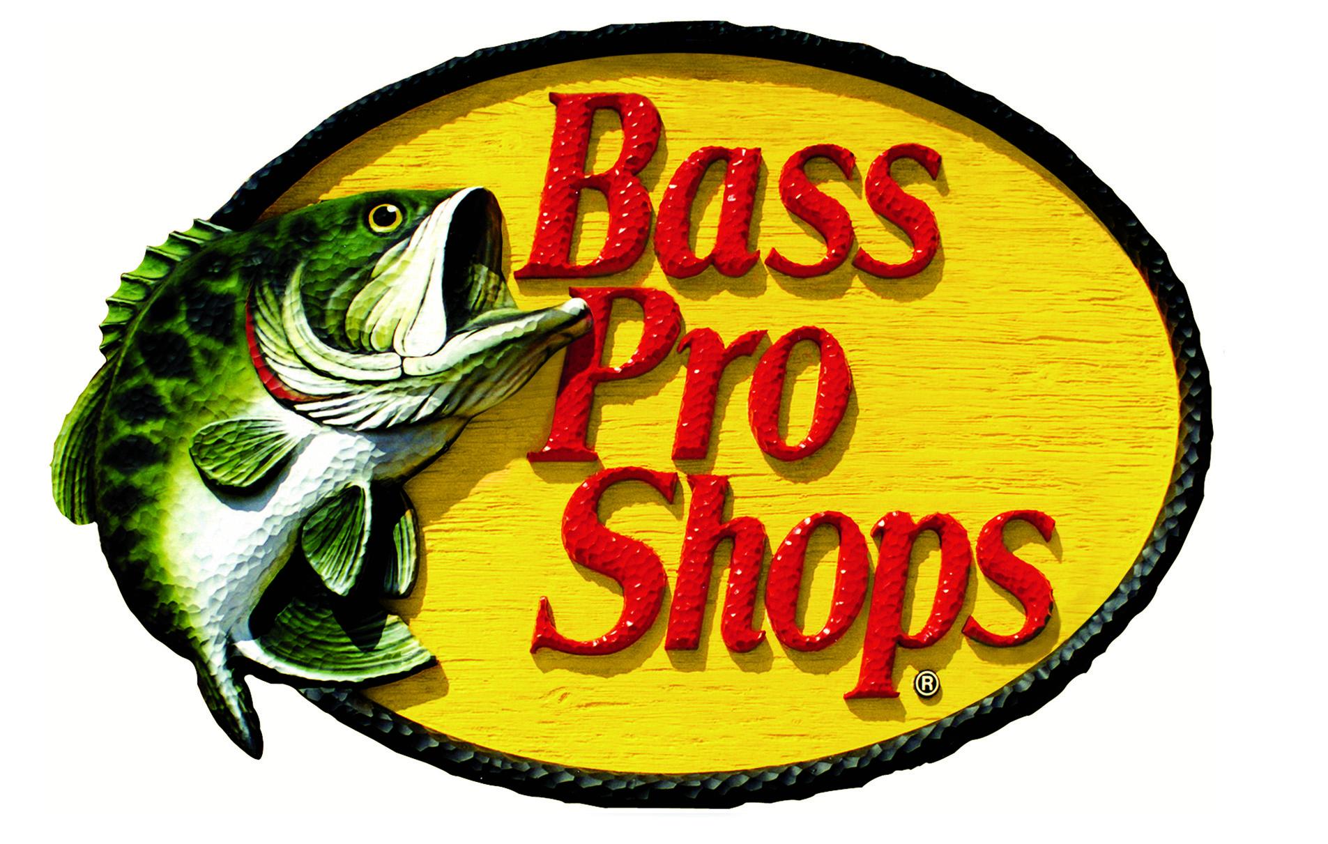 Large BPS logo 10.29.13.jpg