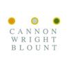 Cannon-Wright-Blount.jpg
