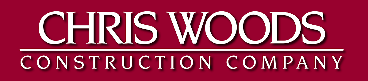 Chris Woods Construction Resized.png