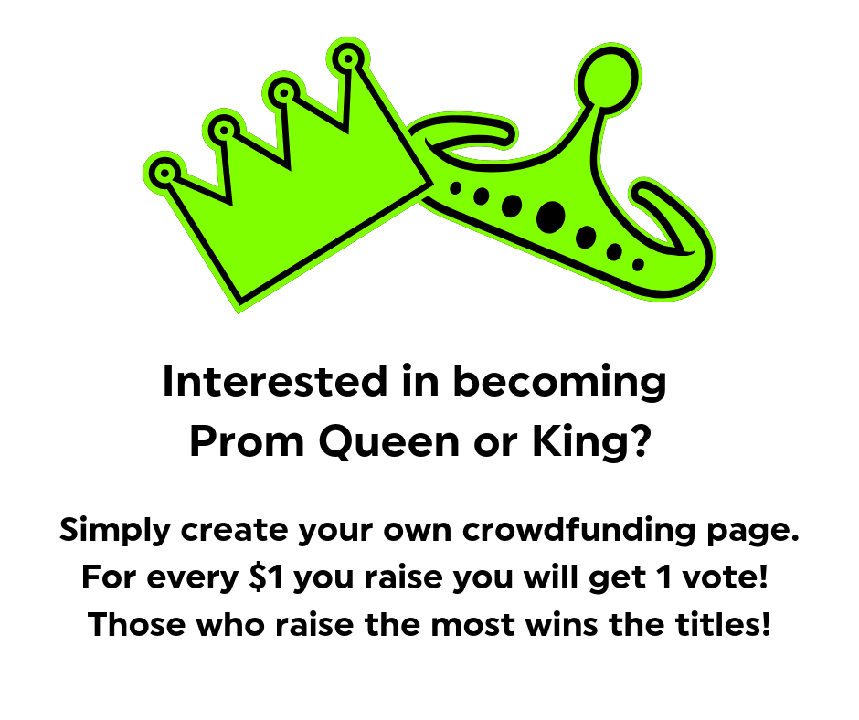 Interested in becoming Prom Queen or King_ (1).png