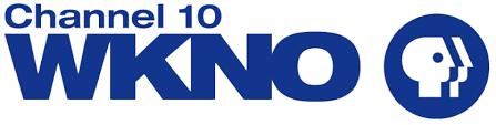 WKNO2.png