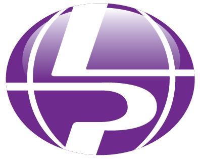 LP Globe (1).png