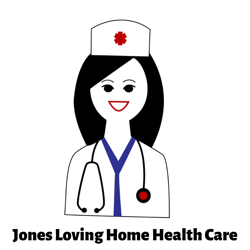 Jones Loving Home Health Care.png