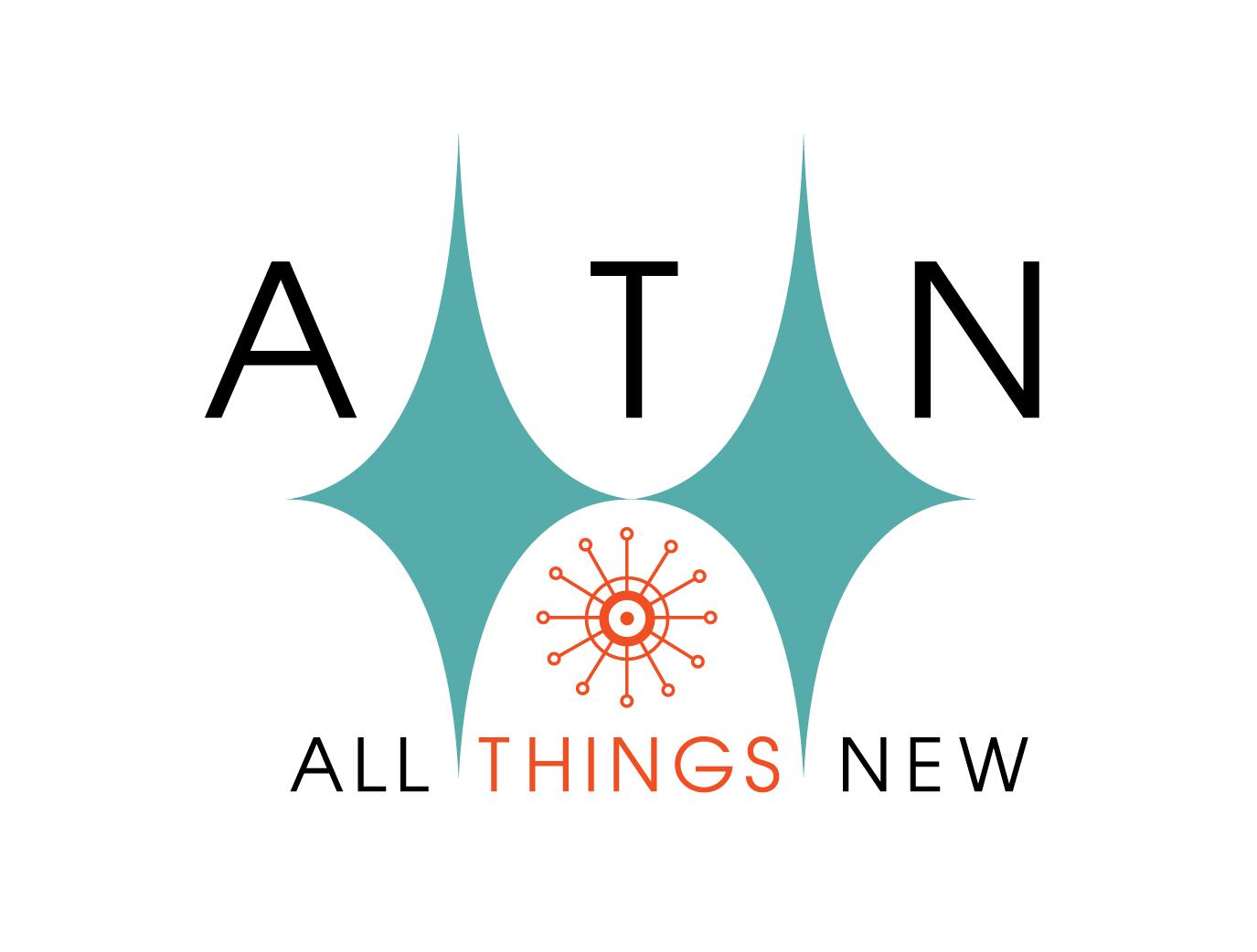 All Things New.jpg