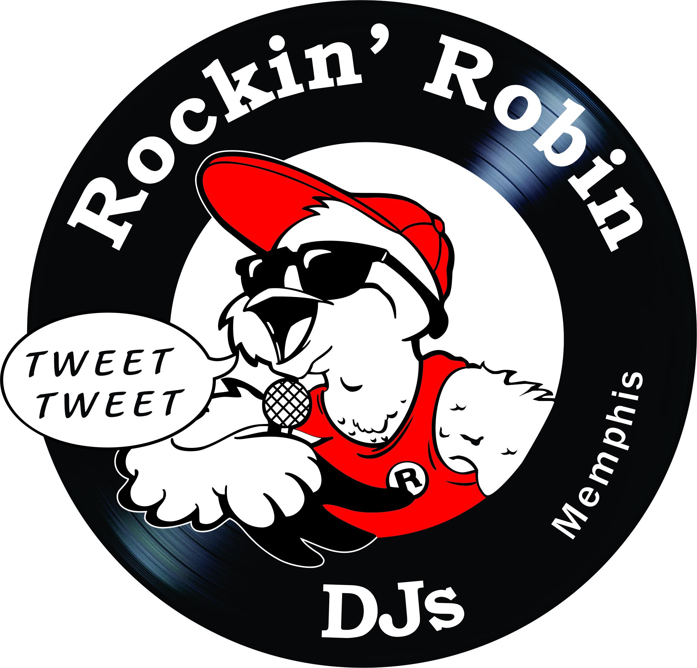 rr logo record 2016.jpg