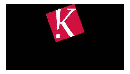 Kelley&AssocCorrect.png