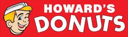 howard donuts.jpg