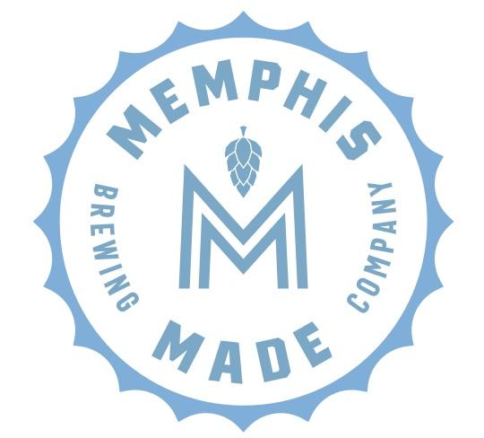 MMBC Logo Blue 542C.jpg
