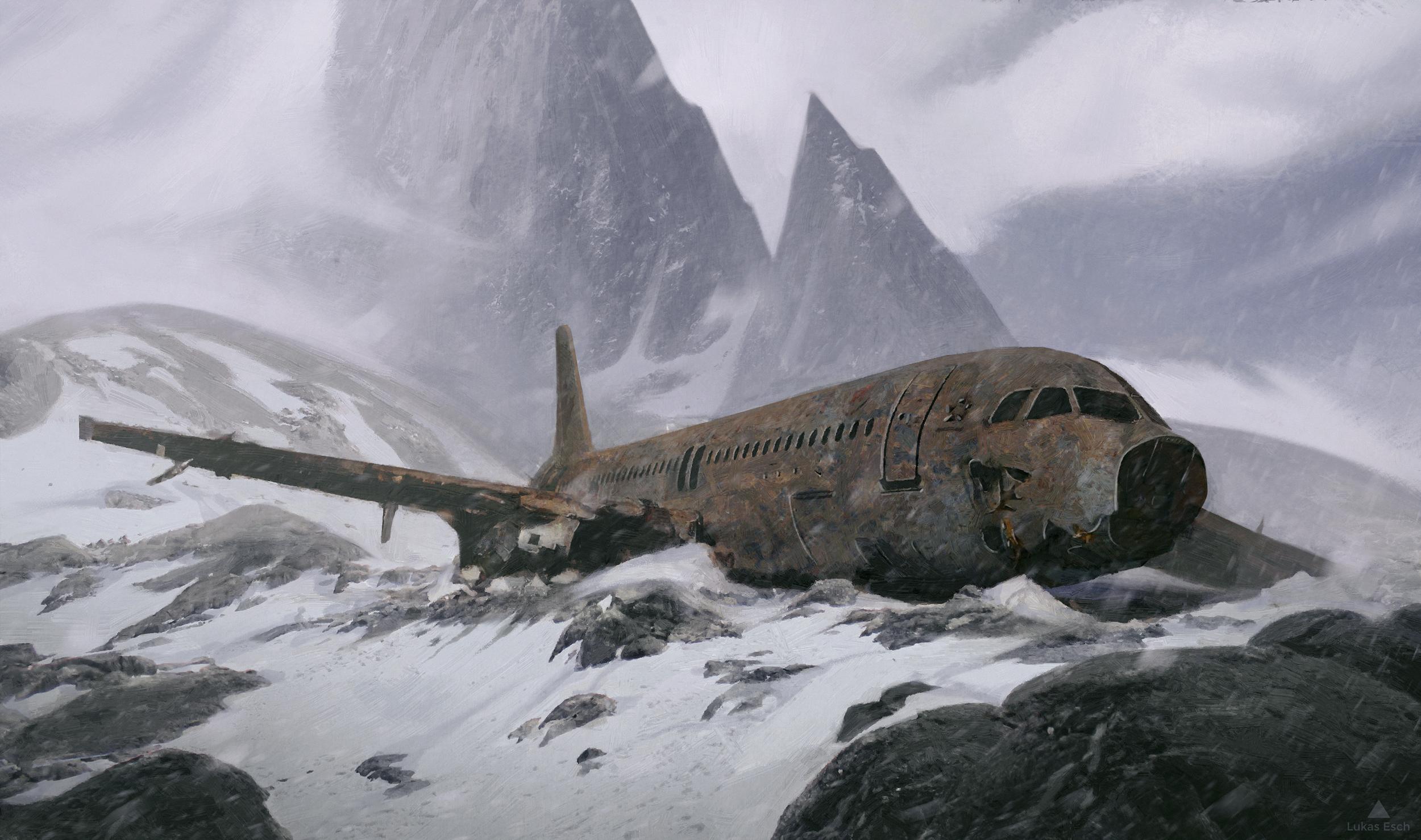 Crashed_Plane_Web.jpg