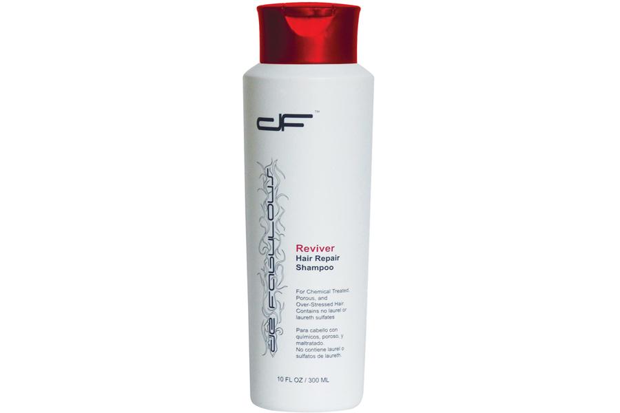 Reviver Shampoo1.jpg