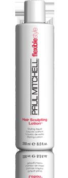 HairSculptLot.png
