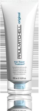 HairRepairTrmt.png