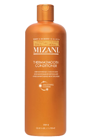 Thermasmooth-conditioner_m.png