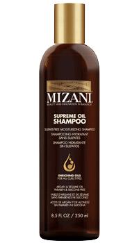 Supreme-Oil-Sulfate-Free-Moisturizing-Shampoo.png