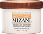 COCONUT-SOUFFLE-LIGHT-MOISTURIZING-HAIRDRESS.png