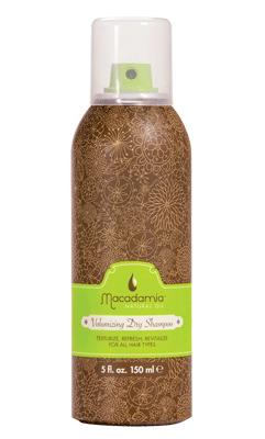 volumizing_dry_shampoo-clipped_241_400.png