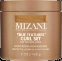 True-Textures-Curl-Set.png
