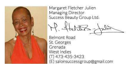 Margaret-Fletcher-Julien-Complete1.png