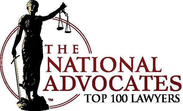 Advocates-top-100-member-seal.png