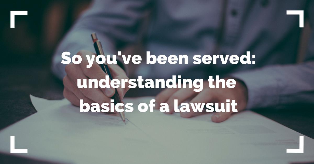lawsuit-llinois