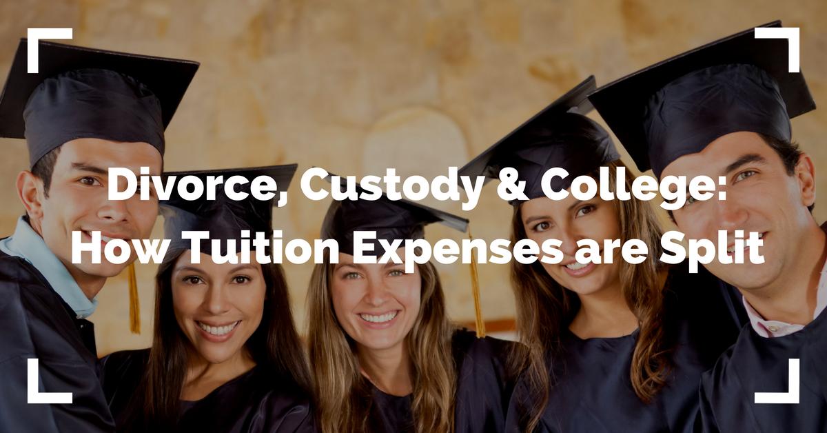 SFL Blog_June 2018_Blog_Divorce, Custody & College.png