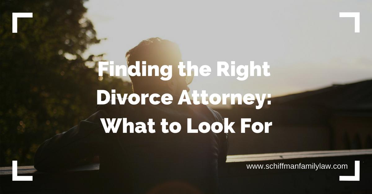 SFL Blog_June 2018_Blog_Divorce Team (1).png
