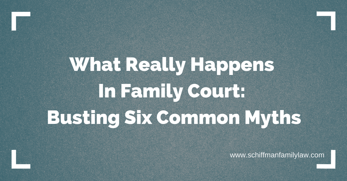 Family Court_Six Common Myths.png