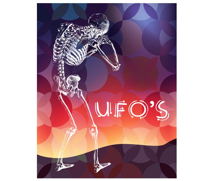 ufo cover.jpg