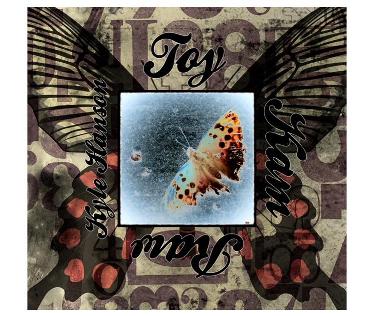 cover thumbnail.jpg