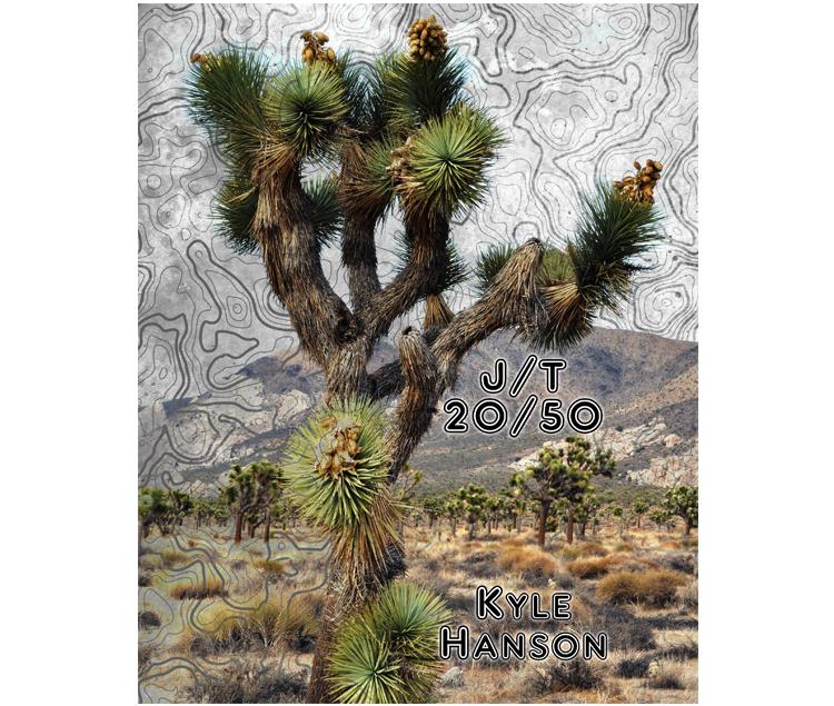 jt2050 cover.jpg