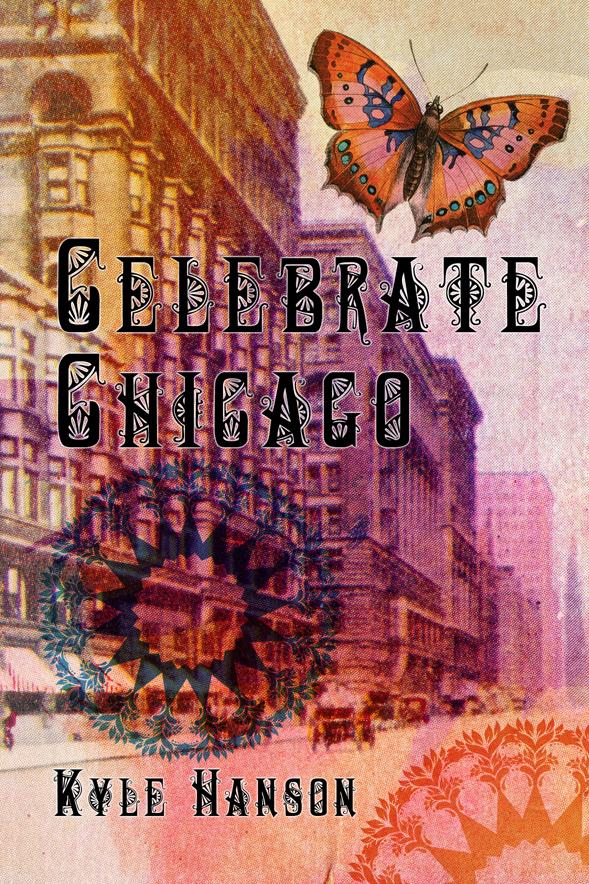 Celebrate Chicago