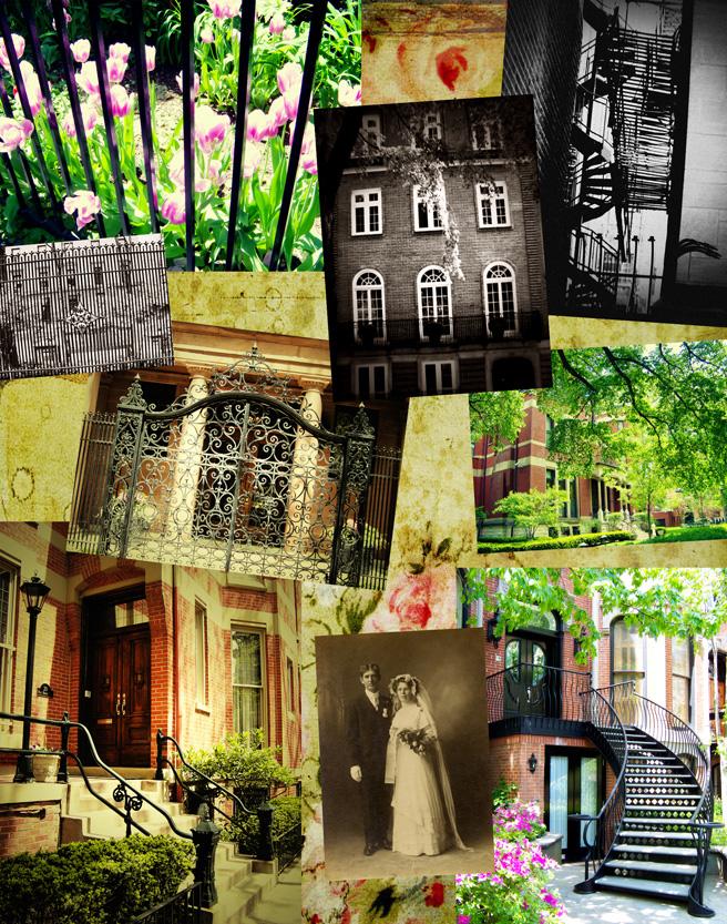 KyleHanson_CreativeBoulevardsastor street district 2.jpg