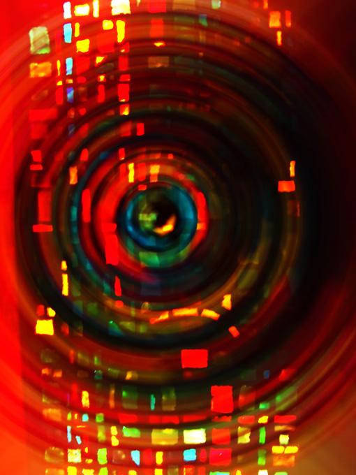 KyleHanson_CreativeBoulevardscircled stained glass.JPG