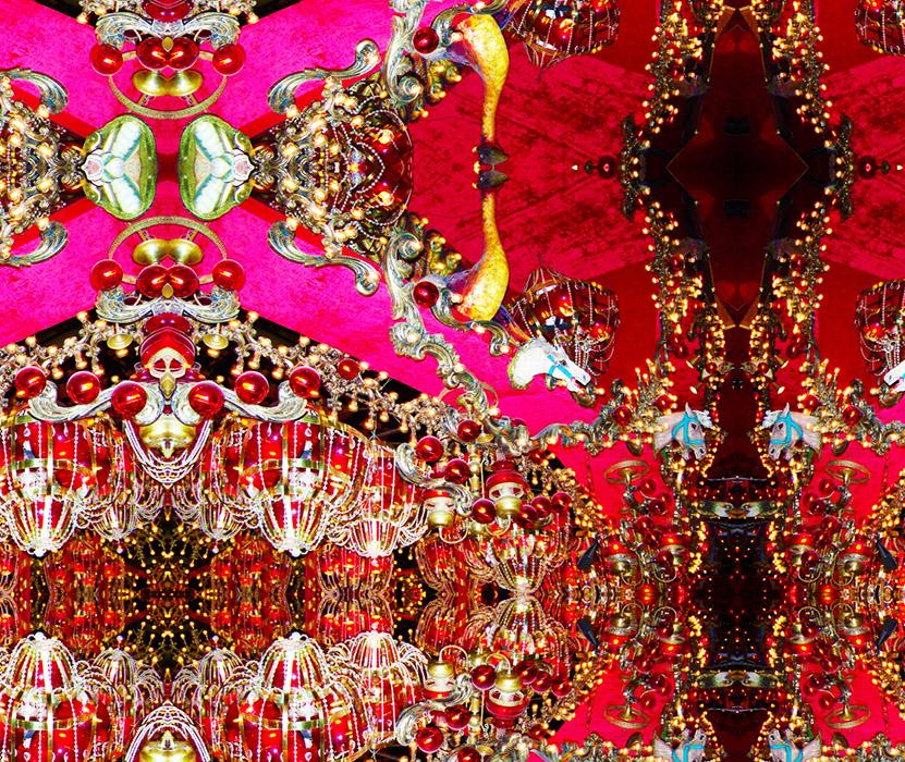 KyleHanson_CreativeBoulevardscarousel mirrored.JPG