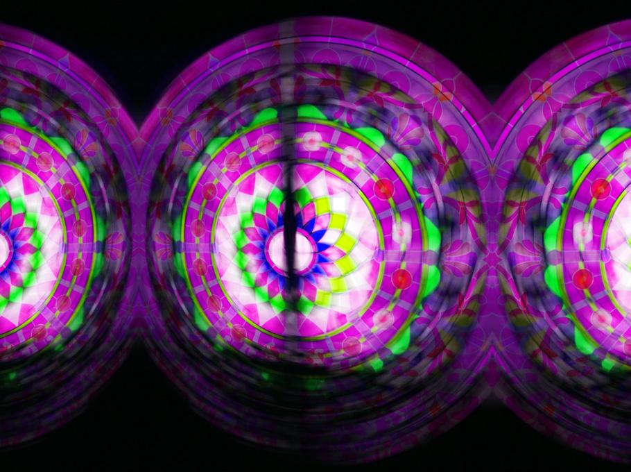 KyleHanson_CreativeBoulevardsstained glass purple - mirrored.JPG