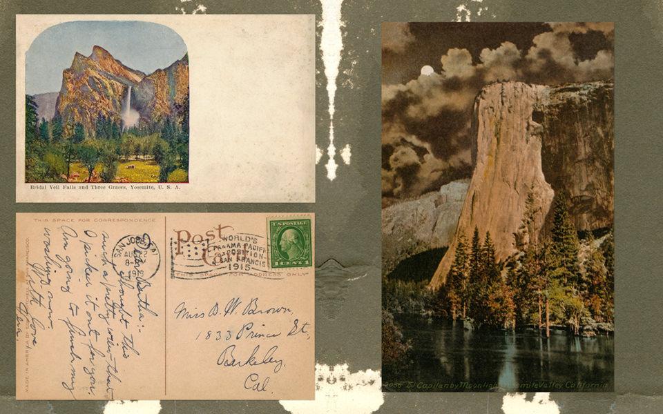 KyleHanson_CreativeBoulevards_YosemitePostcardSpread2.jpg
