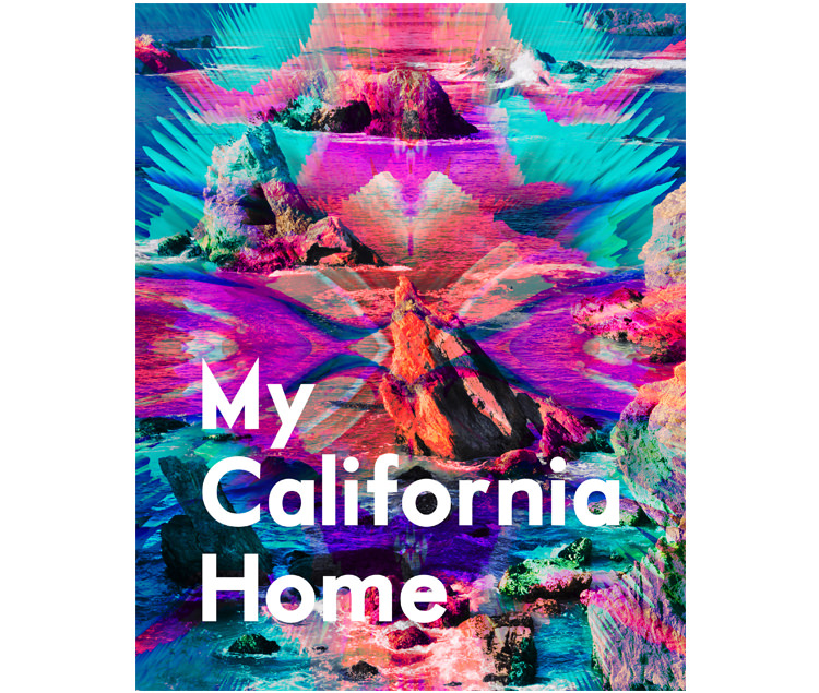 KyleHanson_CreativeBoulevards_my_california_home_cover.jpg