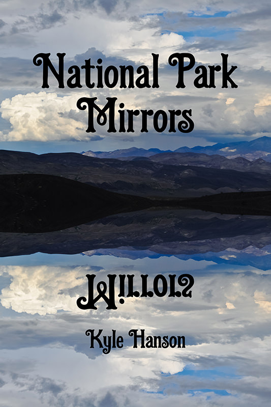 National Park Mirrors