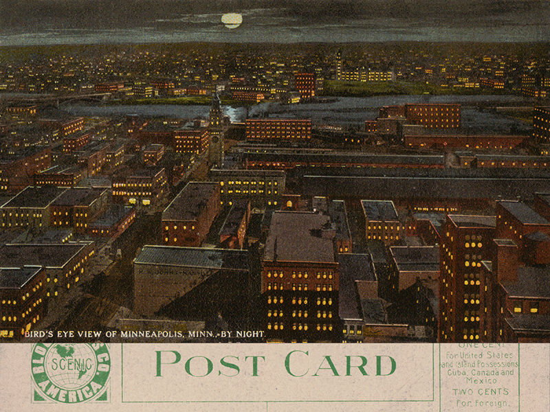 Kyle_Hanson_Creative_Boulevards_Minneapolis Postcard Spread 3.jpg