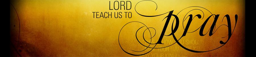 PrayArchive010914.jpg