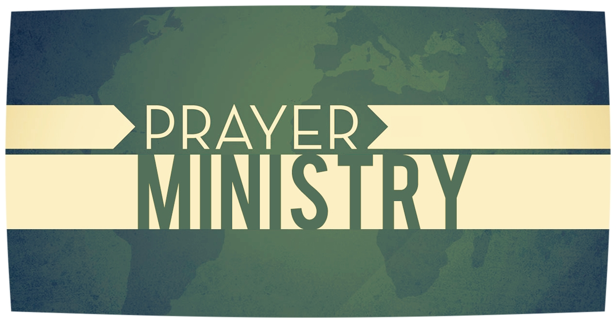 prayer-ministries.jpg